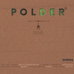 cd-Polder-(POLDER)