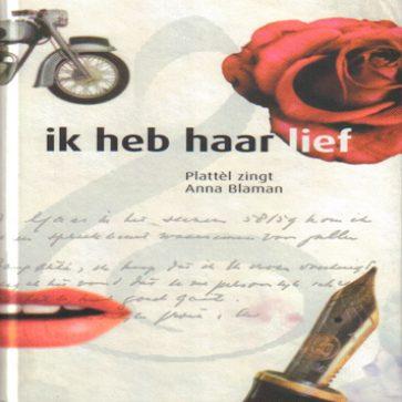 18cd-Ik-heb-haar-lief_Plattèl(2010)