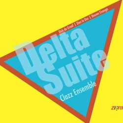 20cd-Delta-Suite_Clazz-ensemble(2010)