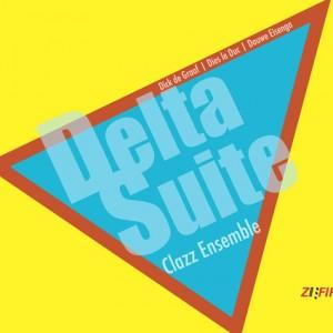20cd-Delta-Suite_Clazz-ensemble(2010)