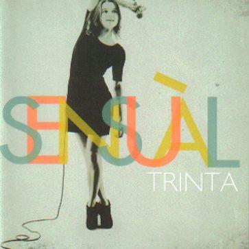 cd-Trinta_Sensual(2011)