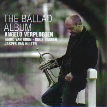 cd-the-Ballad-Album_Angelo-Verploegen(2011)