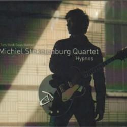 cd-Hypnos_Michiel-Stekelenburg(2012)