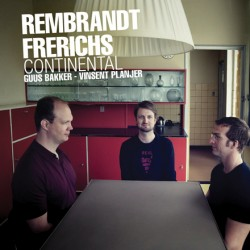 cd-Continental_Rembrandt-Frerichs(2012)