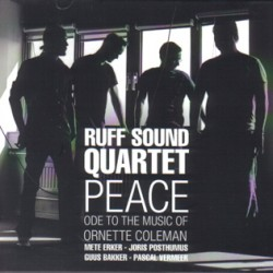 cd-Peace_RuffSound(2012)