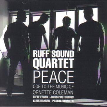 cd-Peace_RuffSound(2012)