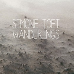 31cd-Wanderings_Simone-Toet(2013)