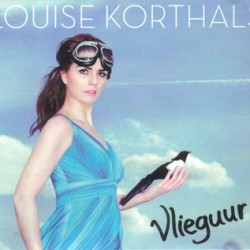 cd-Vlieguur_Louise-Korthals(2013)