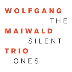 cd-the-Silent-Ones_Wolfgang-Maiwald(2013)