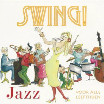 cd-Swing_Marleen-Bijleveld(2014)