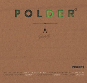 cd-Polder_POLDER(2014)