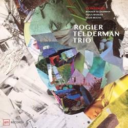 cd-Contours_Rogier-Telderman(2014)