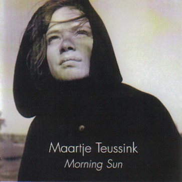 cd-Morning-Sun_Maartje-Teussink(2000)