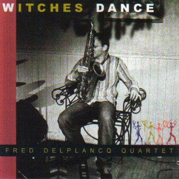 cd-Witches-Dance_Fred-DelPlanq(2000)
