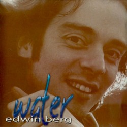 cd-Water_Edwin-Berg(2001)