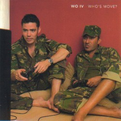 cd-Who's-Move_O.Witte-F.Othay(2004)