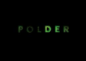 POLDER_logo