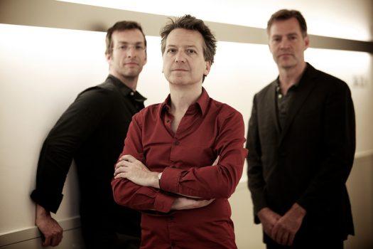 Wolfgang_Maiwald_Trio1