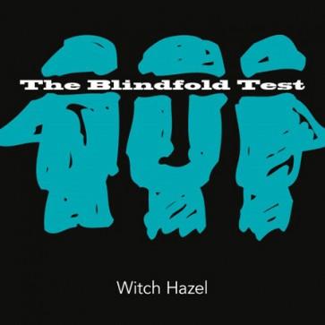 Witch-Hazel_the-Blindfold_Test(2014)