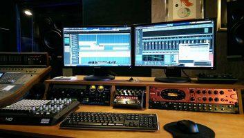 Gare_du_Nord_studio